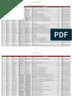 LIMA-ReconstruccionConCambiosdeinfraestructuraafectada.pdf