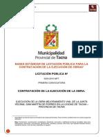 Bases_integradas_20150925_210455_036.pdf