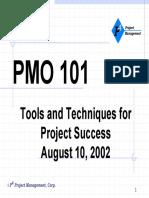 001_PMO_Presentation.pdf