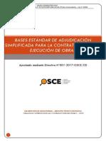 ANCASH-ReconstruccionConCambiosdeinfraestructuraafectada