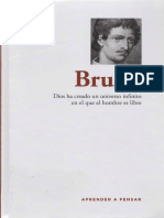Bruno (AP).pdf