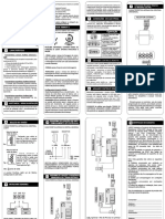 126-MANUAL LIGHT E UNIVERSAL v05 CORRETO.pdf