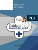 cuidado farmacêutico_FINAL_21x15_2018CTP.pdf
