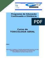 Toxicologia Geral 01.doc