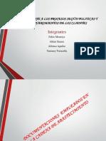 Documentaciones.pptx