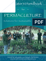104699282-Facilitators-Handbook-for-Permaculture.pdf