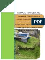 ESTUDIO DE IDENTIFICACION DE PELIGROS Y ANALISIS DE RIEGO MARCAS.docx