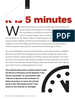 2007 Clock Statement.pdf