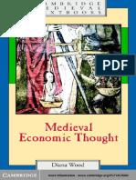 Medieval Economic Thought-Diana Wood-Cambridge University Press (2002).pdf