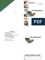 1Contabilidad.pdf