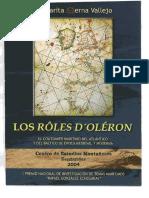Roles_oleron.pdf