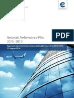 npp-report-2015-19
