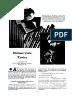 1936 Methacrylate Resins.pdf