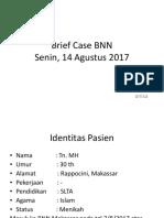 Brief Case BNN.pptx