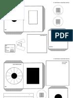 Huong Dan Paper Cam