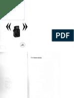 Barthes-La-camara-lucida.pdf.pdf