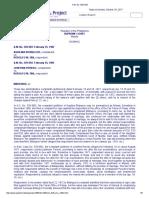 0609 Bitangcor v. Tan, 112 SCRA 113