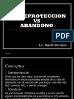 CONSTITUCION DEL SUJETO.pptx