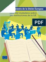 GuíadeFuncionamientoUE.pdf
