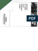 MOTORES PERKINS   MANUAL DE TALLER PARA MOTORES DIESEL 110T,  180TI,  210TI.pdf