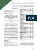 a32v30n4.pdf