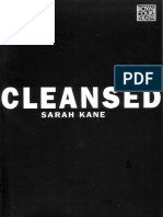 Sarah Kane - Cleansed.pdf