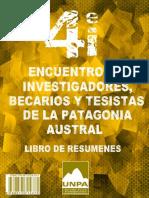 IVEIPA-Libro de Resumenes