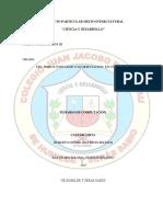 6to ADMON JM.docx
