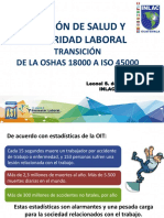 ISO 45001 GESTION DE SALUD Y SEGURIDAD LABORAL.compressed.pdf