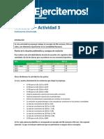 Actividad 3 M1economia
