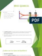Analitica II.pptx