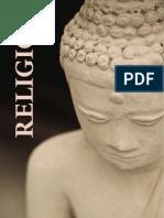 Yale University Press Religion 2010 Catalog
