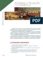 238993406-etica-helenistica.pdf