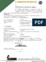 12.  REGISTRO FUNDEMPRESA