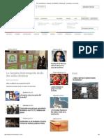 __El Colombiano _ Noticias de Medellín, Antioquia, Colombia y El Mundo