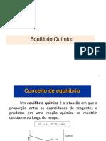 Química Analítica Qualitativa I (3a aula equilibrio).pdf