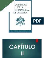 CAPÍTULO II DSI.
