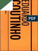 338769319-Eduardo-Coutinho-o-cinema-documentario-e-a-escuta-sensivel-da-alteridade.pdf