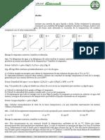 316346335-6-Problemas-Calor-1314.pdf