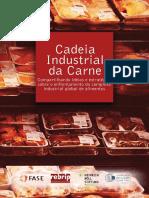 AGUIAR, D; TURA, L. Cadeia carne. Comércio global alimts (FASE, 2016).pdf