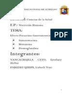 INFORME-FISIOLOGIA.docx
