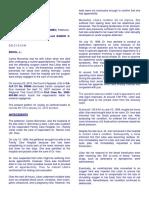 12.Borromeo_G.R.-No.-191018.pdf