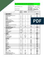 CP HECTAREA AJI PAPRIKA.pdf