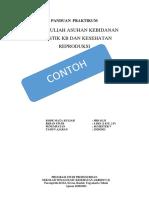 PANDUAN PRAKTIKUM docx.pdf