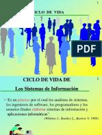 Ciclo de Vida Sistemas de Información (1)