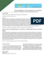 Dialnet-SerDosEnElAula-6060635.pdf