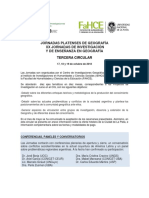 Dialnet-SerDosEnElAula-6060635