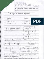 Apostila Mecânica III 1.pdf