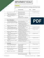 trunk_impairments_scale.pdf