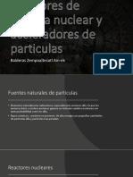 Generadores de Particulas.pptx